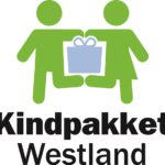 Leerlingen via Kindpakket Westland